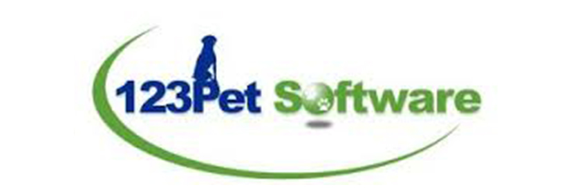 123 Pet Grooming Software